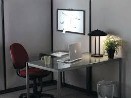 cheap office spaces. Office Space Divider Large Size Of Fresh Room Ideas Cheap Decor Best . Spaces