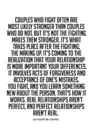 Strong Relationship Quotes Strong Relationship Quotes Entrancing 24 Relationships 19
