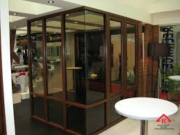 office partition ideas. Home Office Partition Reliance 8 Room Divider Ideas . D