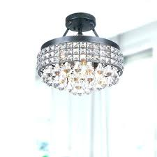 hanging a chandelier with hook hanging heavy chandelier ceiling hook for hanging chandelier hook hanging a hanging a chandelier with hook