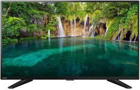 TOSHIBA 40S2855EC — купить <b>телевизор TOSHIBA 40S2855EC</b> ...