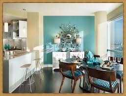Small Picture bedroom wall paint color combinations 2017 Fashion Decor Tips