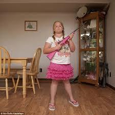Girls funs pink teens