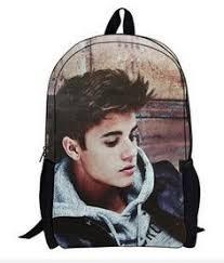 <b>FORUDESIGNS 2017</b> new fashion character Justin Bieber children ...