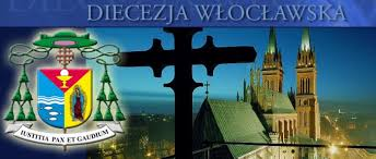 Diecezja włocławska