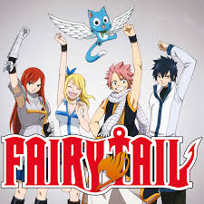 "Hiro Mashima: ""Anime de Fairy Tail aun no acaba"" Images?q=tbn:ANd9GcTsNomljjnXJOZ6b2IILKtohoBCK5lUisfV13G8w9OD4A8Af2hirA"