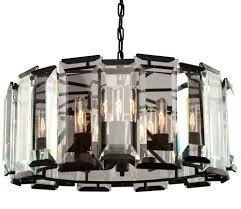chandeliers lighting fixtures outdoor chandelier nickel