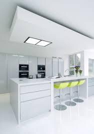 pedini dune kitchen designed and installed bu urban myth in kingston upon thames