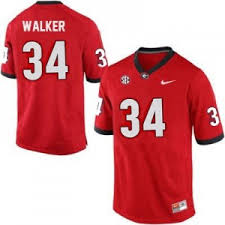 Gear Apparel Walker Football Shop Shirts Jersey Uga Jersey Clothing Herschel fcebccfbbffa|Rodgers, Whom LaFleur Must Assist To Get Again To Taking Part In His B