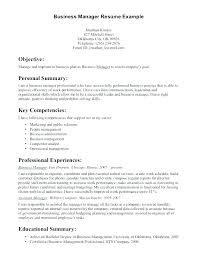 Ceo Cover Letter Examples Cover Sample Fresh Winning Cover Letters