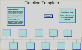 events timeline template amazing of blank timeline templates printable template 01 300