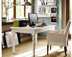 White office chair ikea nllsewx Qewbg Image Of White Leather Office Chair Oprah Home Furniture White Leather Office Chair