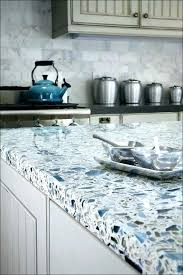 cost of recycled glass countertops recycled glass recycled glass surfaces recycled glass recycled glass countertops range uk