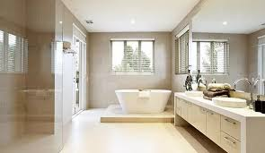 Bathroom Remodeling Columbia Md Best Bowie Kitchen Batch