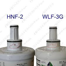 Fridge Filters Filtershopcoza Custom Water Systems Reverse Osmosis Water
