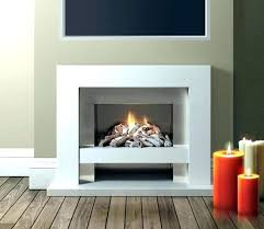 fake fireplace pictures fake fireplace ideas modern fake fireplace modern fireplace surrounds ideas modern fireplace mantels