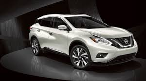 Look up vehicle identification numbers for all car makes and vehicle models, by year, from nissan. Best 2019 Nissan Suv Lists Latest Car Reviews