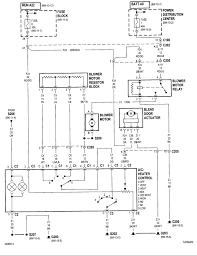 2000 jeep wrangler heater blower wiring schematic explore 1993 jeep wrangler engine rebuild kit 2000 jeep wrangler heater blower wiring schematic wire center u2022 rh valmedwire co jeep wrangler jk wiring harness diagram 93 jeep wrangler wiring diagram
