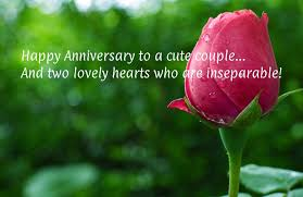 top 10 happy marriage anniversary