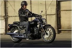 yamaha oem parts motorcycle acessories