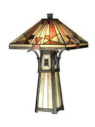 jcpenney lighting chandeliers art desk lamp tags art lighting chandelier medium size of chandeliers chandeliers for