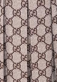 <b>Gucci</b> / <b>Гуччи</b> осень-зима 2019 - купить в интернет-магазине ...