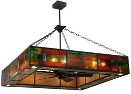 astonishing mission style pendant lighting on punched tin light with ceiling glass lights nautical sconces indoor for wall crystal hanging