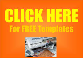 Online Newspaper Template The Best Newspaper Templates For Kids Free 10