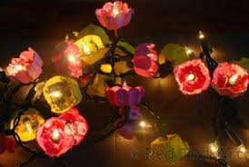 Diwali Light Decoration Designs Diwali Decorations 90