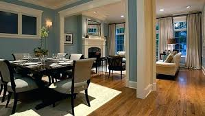 kitchen rug for wood floor area rugs for hardwood floors rugs for wood floors shampoo area
