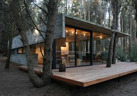 Contemporary Cabins 17 Best Ideas About Modern Cabins On Pinterest Modern Wood House