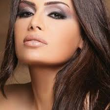 wedding makeup for brown eyes and brown hair makeup tips for brown hair beau