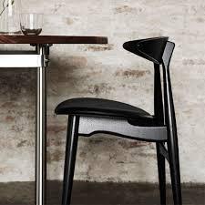 carl hansen chairs. Carl Hansen CH33 Chair In CHS Colours Mood Picture Chairs