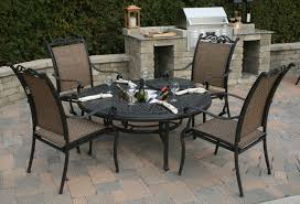 pretty aluminum patio chairs 28 table base can furniture be painted cast black benefits