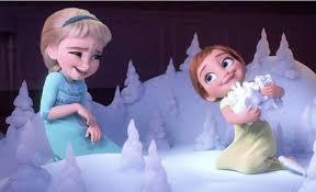 Pin by Adela Smith on Disney in 2020 | Disney princess wallpaper, Frozen  disney movie, Disney princess drawings