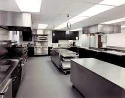 commercial kitchen design software free download. Commercial Kitchen Design Software Free Download 1000 Ideas About On Pinterest Beautiful R