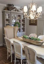 dining room decor french our dining room renovation in a  s french country ranch dining room id