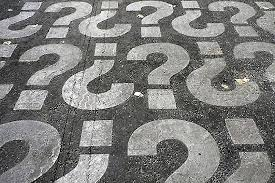 key questions to determine whether your dream is a business