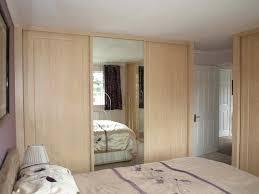 mirrored sliding closet doors for hardware mirror home depot canada