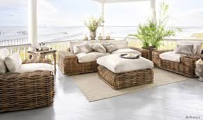 sun room furniture. Stunning Image Of: Indoor Sunroom Furniture Sets Sun Room C