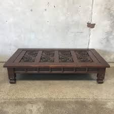 coffee tables square dark wood coffee table dark wooden coffee tables decor innovative square wood