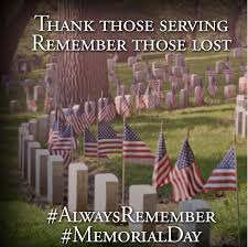 Happy Memorial Day Quotes And Sayings Images For Facebook