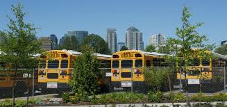 we also provide transportation for some additional programs and choice s gifted program