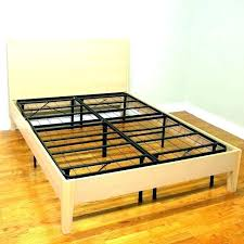 wooden slat bed frame – multival.info