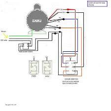 electric motor single phase wiring diagram beautiful weg wiring single phase induction motor at Weg Single Phase Motor Wiring Diagram With Start Run Capacitor