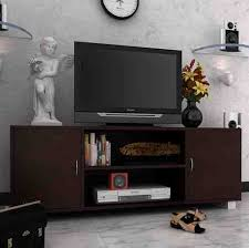Small Picture Lcd Tv Cabinet Design Hpd272 Lcd Cabinets Al Habib Panel Doors