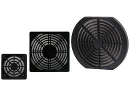 Защитные <b>фильтры для вентиляторов</b> – АС Энергия