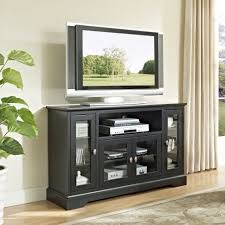 Amazing Big Lots Flat Screen Tv TV Stands  Phenomenal Stand For Flat  Screen Tv Picture