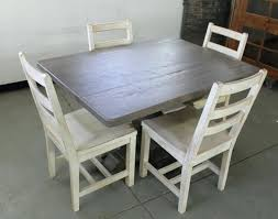 medium size of grey dining table set uk and chairs for weathered round room sets