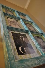 8 Pane Window Frame 335 Best Old Window Ideas Images On Pinterest Window Ideas Old